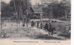 LAOS(...) TYPE - Laos