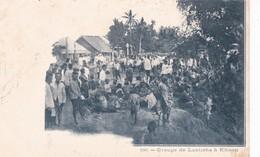 LAOS(TYPE) - Laos