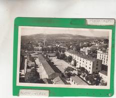 PHILIPPEVILLE VUE GENERALE - Algérie