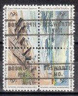 USA Precancel Vorausentwertung Preo, Locals Missouri, Bosworth 743 - Vereinigte Staaten