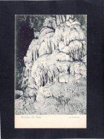 90218    Belgio,   Grotte  De Han,  La  Cascade,  NV - Rochefort