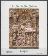 SPANJE - Michel - 1998 - BL 73 - MNH** - Blocs & Hojas