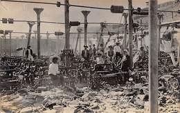 MÉXICO.- REVOLUCIÓN DE 1913- FOTOGRÁFICA - Messico