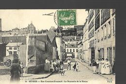 92 Sèvres - Sevres
