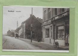 BORSBEEK : AESZAKLEI - Borsbeek
