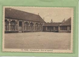 KALMTHOUT :  ST-JOZEFSSCHOOL - Kalmthout
