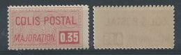 NN-/-513-  N° 20,  * *  , COTE 4.00 €,  TTB , LIQUIDATION - Mint/Hinged