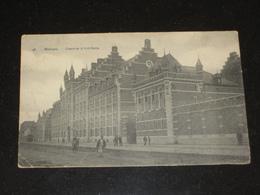 MALINES - Caserne - Uitg. Bertels N°46 - Mechelen