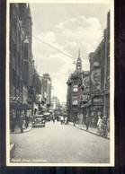 Eindhoven - Rechte Straat - 1935 - Eindhoven
