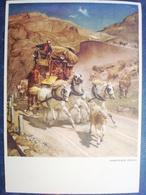 Rare Timbre Sur Carte ...suisse, Berne ...1949.....1 Timbre - Storia Postale