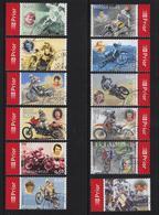 Motorcross Belgische Wereldkampioenen - Belgium