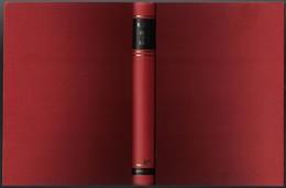 """Libro Di W.Jackson """"OMBRE SUL KANSAS"""" Illustrat.LUZIAN-ed.Carroccio 1965-pp.314-------(567E) - Bambini E Ragazzi"""