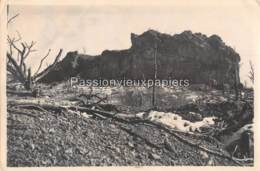 PHOTO 1914/1918  Environs Du HARTMANNSWILLERKOPF ? SUNGAU - 12 - Frankrijk