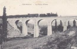 Ardèche - Chomerac - Le Viaduc D'Ozon - Otros Municipios