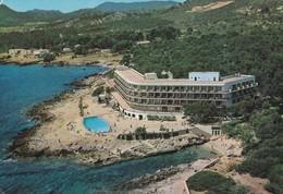 CP Espagne Islas Baleares Mallorca Hotel Aguait Cale Ratjada Capdepera - Mallorca