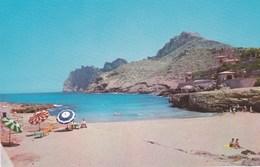 CP Espagne Islas Baleares Mallorca Pollensa Molins Hotel Cala - Mallorca