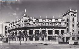 CP Espagne Islas Baleares Palma De Mallorca Plaza De Toros - Palma De Mallorca