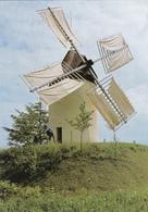 GONTAUD DE NOGARET - Moulin De Gibra - France