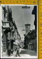Cunao Alba - Cuneo