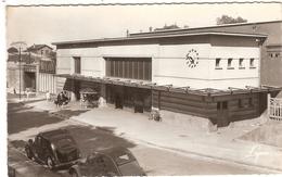 CP Puteaux La Gare 92 Hauts De Seine - Puteaux