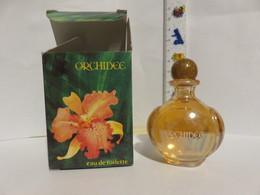 Miniature Yves Roger Orchidée - Miniatures Modernes (à Partir De 1961)