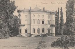 Rijmenam  , Rymenam ,( Bonheiden , Duffel ,Mechelen ) , Kasteel  Hollaeken ,( Chateau ) - Bonheiden