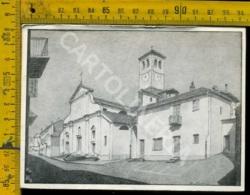 Torino Caravino Ivrea - Altri