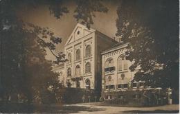 Postcard RA011776 - Srbija (Serbia) Arandjelovac - Serbia