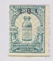 U.S. R S 281   (o)  MEDICINE - Revenues