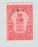 U.S. R S 280   (o)  MEDICINE - Revenues