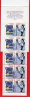 Indonesia 2007 - Booklet. MNH Centenary Of Scout Movement - Indonesien