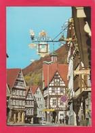 Modern Post Card Of Bad Urach, Baden-Württemberg, Germany,D31. - Bad Urach