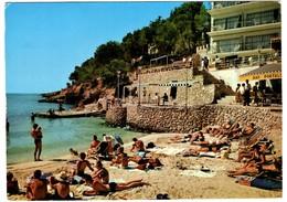 Mallorca Portals Nous - Mallorca