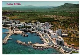Mallorca Cala Bona - Mallorca