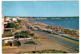 Mallorca S'Arenal 2 Postcards - Mallorca