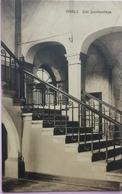 (2305) Tielt - Thielt - Sint Jozefcollege - 1928 - Tielt