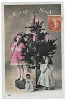 Poupée Joyeux Noel 606 - Speelgoed & Spelen