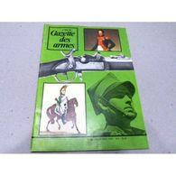 Gazette Des Armes N° 29 La Poudre Noire / S273-6 / Lapt22 - Vieux Papiers