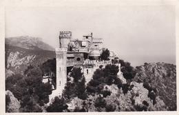 Le Chateau De Machid - Other Municipalities