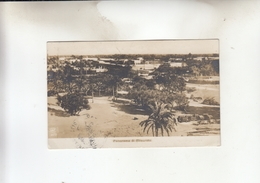 MISURATA - Libia