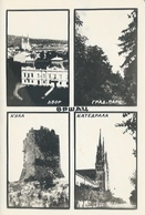 Postcard RA011877 - Srbija (Serbia) Vrsac (Versec / Versecz) - Serbien