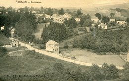 Vielsalm Panorama - Vielsalm