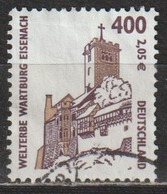 2001 Germania Federale - Usato / Used - N. Michel 2211 - Usati