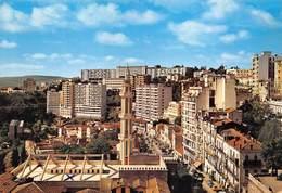 Algerie Algeria Constantine Vue Générale  General View Panorama   Barry 3756 - Constantine