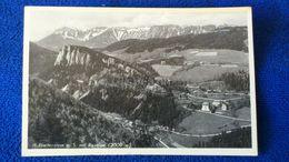 Breitenstein A. S. Mit Raxalpe Austria - Neunkirchen