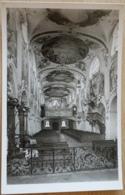 Pfarrkirche Gutenzell Hürbel Reichsabtei Zisterzienserinnen Kloster St. Kosmas Und Damian - Autres