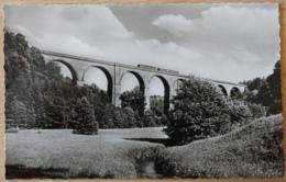 Luftkurort Beerfelden Hetzbach Im Odenwald Himbächel Viadukt - Allemagne