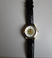 Montre Lip Classics Quartz - Watches: Jewels