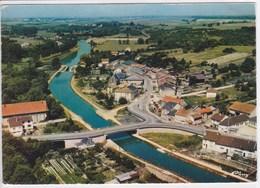 08 SEMUY Vue Générale Aérienne - Other Municipalities