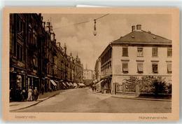 52775571 - Rosenheim , Oberbay - Autres